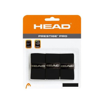 overgrip-head-prestige-pro-nero-tennis3.it