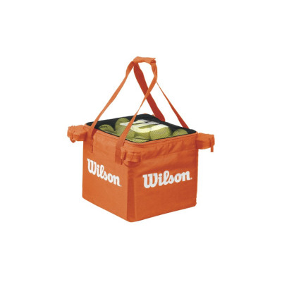 porta-palle-cestino-wilson-orange-tennis3.it