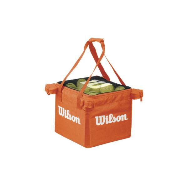porta-palle-cestino-wilson-orange-tennis3.it