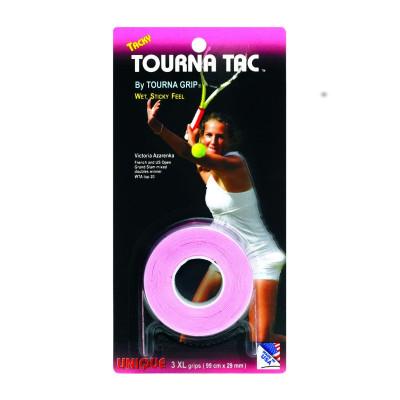 ovegrip-tourna-tac-x3-rosa-tennis3.it
