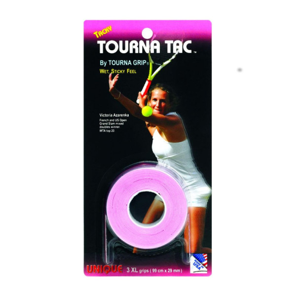 ovegrip-tourna-tac-x3-rosa-tennis3.it