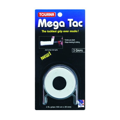 overgrip-tourna-mega-tac-x3-bianco-tennis3.it