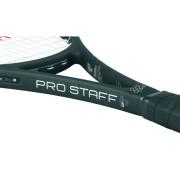racchetta-wilson-prostaff-97-340-grammi-roger-foto-novita-tennis3-it