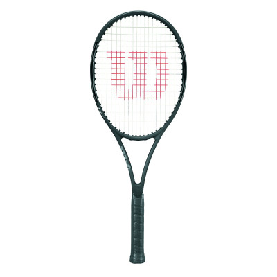 racchetta-wilson-prostaff-97-ls-290-grammi-2017-tennis3-it