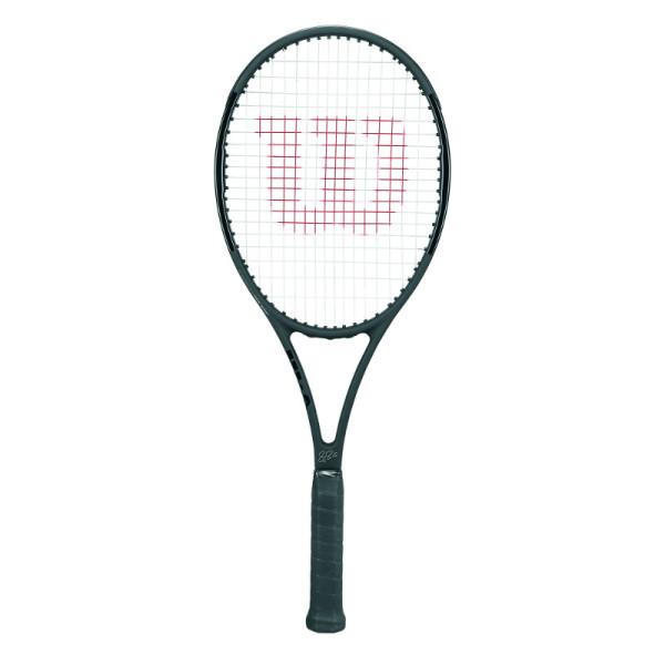 racchetta-wilson-prostaff-97-autograph-340-grammi-roger-federer-novita-2017-tennis3-it