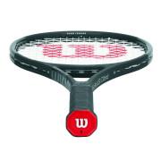 racchetta-wilson-prostaff-97-dettagli-tappo-rosso-tennis3-it