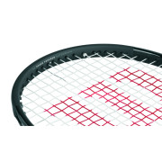 racchetta-wilson-prostaff-97-roger-federer-dettagli-novita-tennis3-it