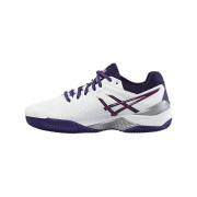 scarpa-asics-gel-resolution-6-clay-donna-profilo-tennis3-it