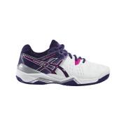 scarpa-asics-gel-resolution-6-clay-profilo-donna-viola-bianca-tennis3-it