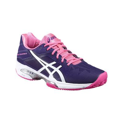 scarpa-asics-gel-solution-speed-3-clay-donna-novita-2017-viola-e-rosa-tennis3-it