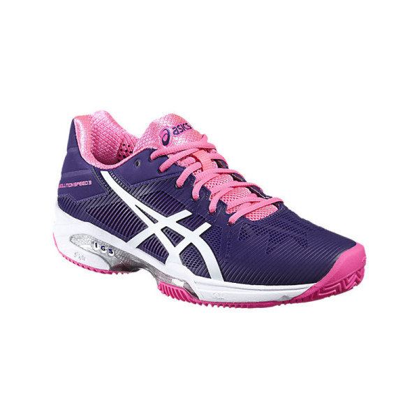 scarpe tennis donna asics gel solution