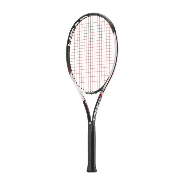 racchetta-head-speed-graphene-touch-mp-2017-novita-tennis3-it