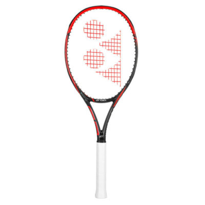 racchetta-yonex-v-core-sv-100-s-270-grammi-tennis3.it