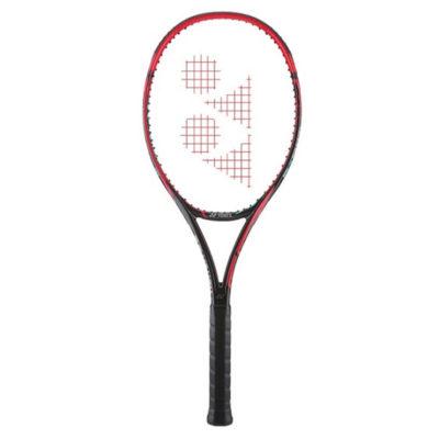 racchetta-yonex-v-core-sv-95-310-grammi-tennis3.it