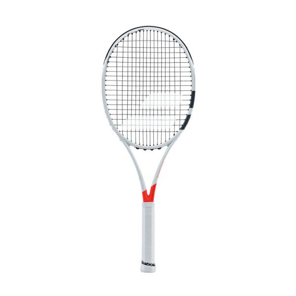 racchetta-babolat-pure-strike-2017-novita-bianca-thiem-tennis3-it