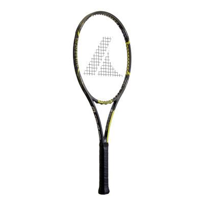racchetta-prokennex-q-tour-pro-325-grammi-18x20-novita-2017-tennis3-it