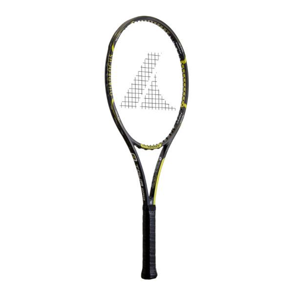 Racchetta Prokennex Q Tour PRO (18x20) (2017) - Tennis3.it