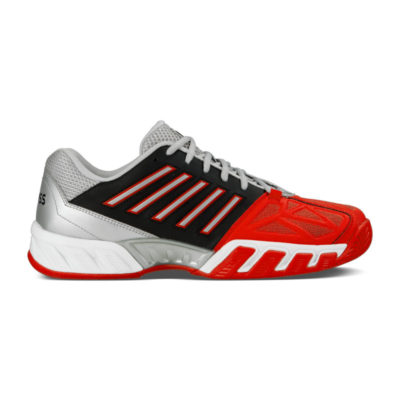 scarpa-k-swiss-bigshot-light-3-novità-2017-tennis3.it