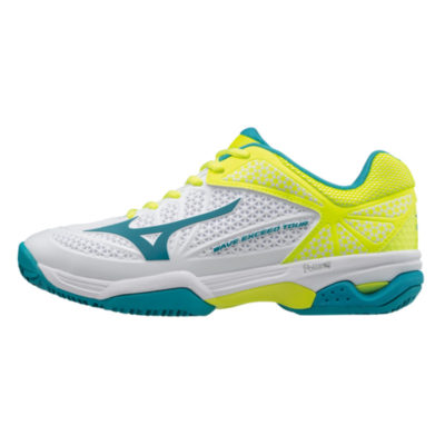 scarpa-mizuno-wave-exceed-tour-2-CC-donna-tennis3.it