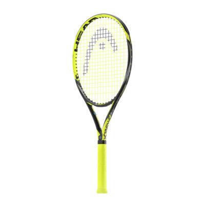 racchetta-head-graphene-touch-extreme-s-tennis3.it
