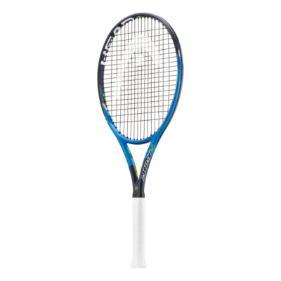 racchetta-head-instinct-touch-mp-2017-tennis3.it