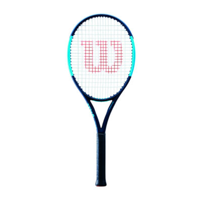 racchetta-wilson-Ultra-100-CV-tennis3.it