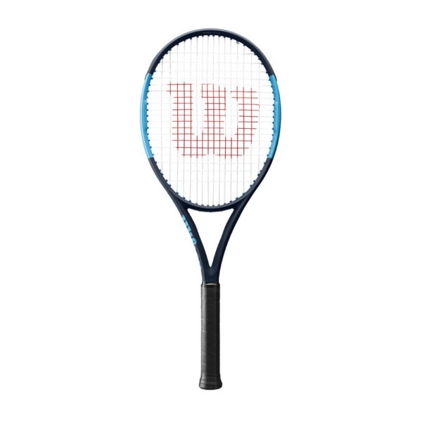 racchetta-wilson-ultra-100UL-257-grammi-2017-tennis3.it