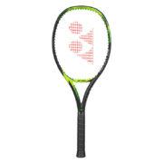 racchetta-yonex-e-zone-100-300-grammi-2018-tennis3.it