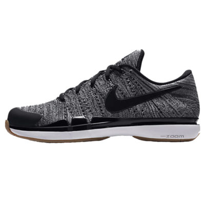 scarpa-nike-zoom-vapor-flyknit-nere-2017-tennis3.it