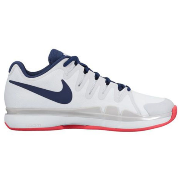 Scarpa Nike Zoom Vapor 9.5 Tour CLAY 2017 Shop Online Tennis3.it Negozio Tennis a Mestre