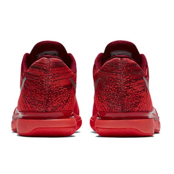 Scarpa Nike Zoom Vapor FLYKNIT 2017 RF Shop Online Tennis3