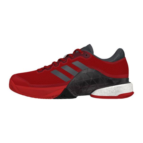 scarpe adidas tennis