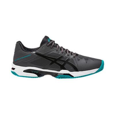 scarpa-asics-gel-solution-speed-3-clay-2017-nuovo-colore-grigio-e-verde-tennis3it