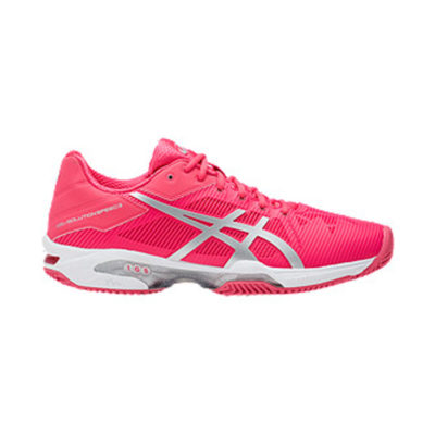 scarpa-asics-gel-solution-speed-3-clay-rouge-red-2017-tennis3.it