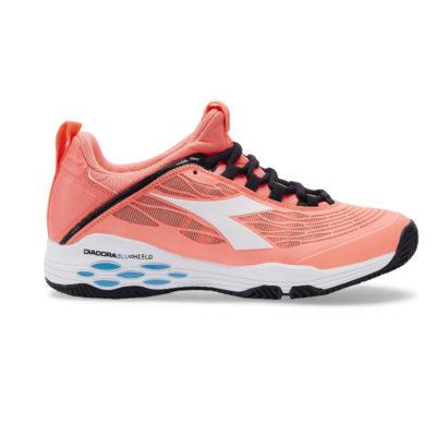 scarpa-diadora-speed-blushield-fly-w-clay-tennis3.it