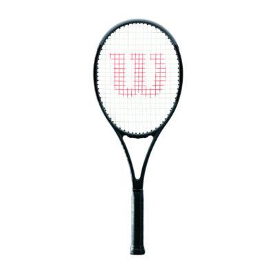 racchetta-wilson-prostaff-97-cv-nera-tennis3.it