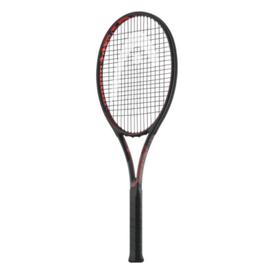 racchetta-head-prestige-pro-touch-tennis3.it