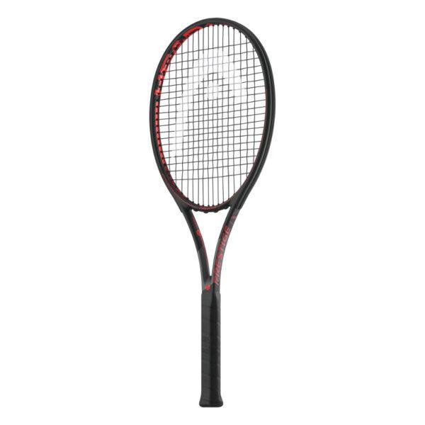 racchetta-head-prestige-pro-touch-tennis3.it