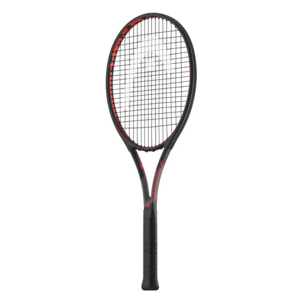 racchetta-head-prestige-touch-s-tennis3.it