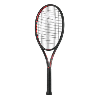 racchetta-head-prestige-touch-tour-tennis3.it