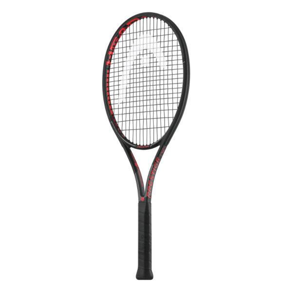 racchetta-head-prestige-touch-tour-tennis3.it