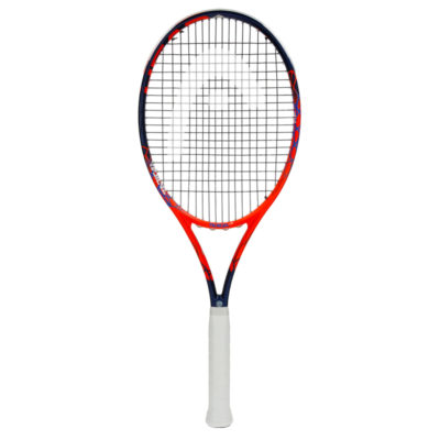 racchetta-head-radical-touch-mp-2018-tennis3.it