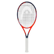 racchetta-head-radical-touch-pro-2018-tennis3.it