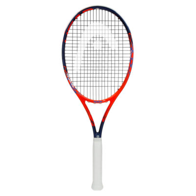 racchetta-head-radical-touch-pro-2018-tennis3.it