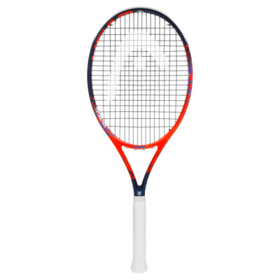 racchetta head radical touch s 2018 tennis3.it