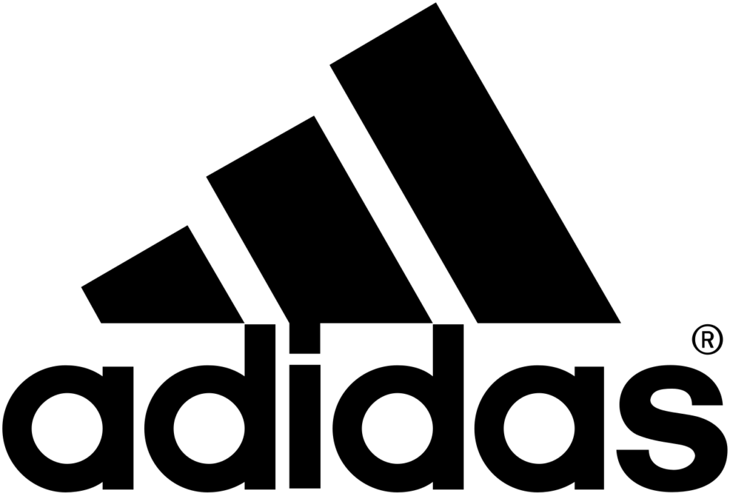 Adidas Logo Tennis3