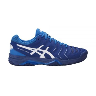 Scarpe-Asics-Gel-Challenger-11-Clay-Blu-tennis3.it