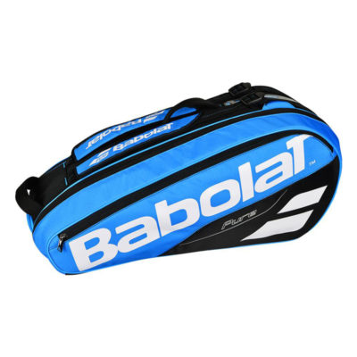 borsone-babolat-pure-drive-x6-2018-tennis3.it