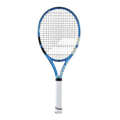 racchetta-babolat-pure-drive-lite-2018-tennis3,it