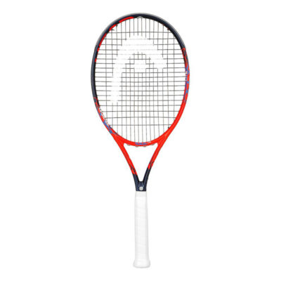 racchetta-head-radical-touch-lite-2018-tennis3
